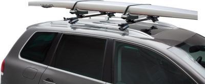 sup taxi; thule sup taxi