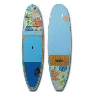 evolve paddle board for sale