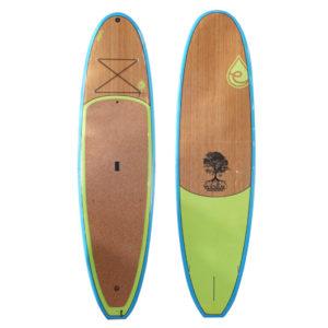 Evolve paddle Boards for sale