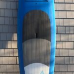 evolve Softy paddle board for sale