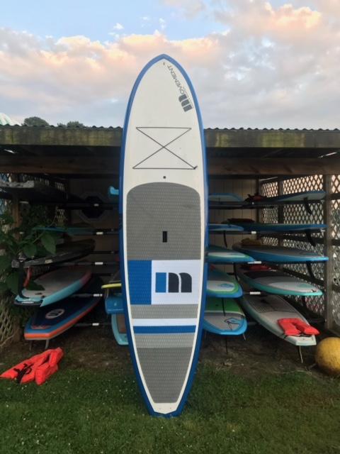 movementsup, movement, movement paddleboards, cheap sup