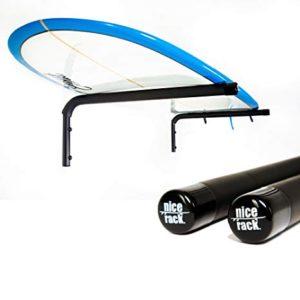 Nice rack, nice rack horizontal, nice sup rack