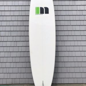 Movement, Movementsup, movementboards, cheapsup, bestsup
