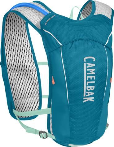 Camelbak Circuit Vest SUP Hydration