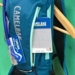 CamelBak Dart SUP Hydration Pack