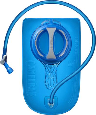 CamelBak Dart SUP Hydration Pack