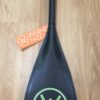 Werner Rip Stick 79 Carbon Paddle