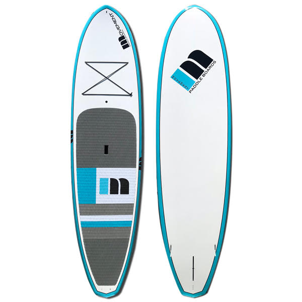 Movement paddle board for sale