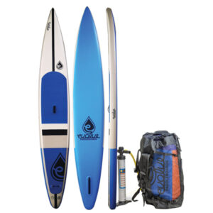 Inflatable Stand Up paddle board for sale