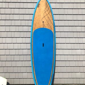 Evolve Stokester Paddle Board for sale