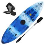 Single Kayak for sale
