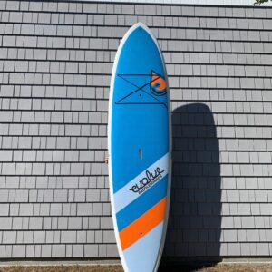 Evolve Paddle Boards