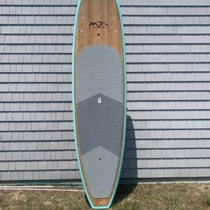 Beginner paddle board for sale