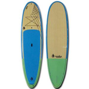evolve surf paddle board for sale