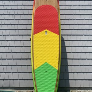 Rasta SUP for sale
