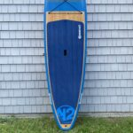 North2 Cardiff 10 ft. SUP for sale
