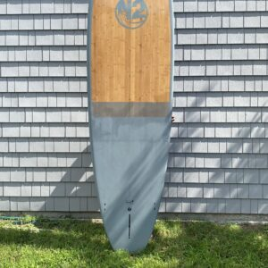 North2 gray SUP for sale