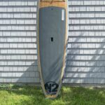 North2 paddle board for sale