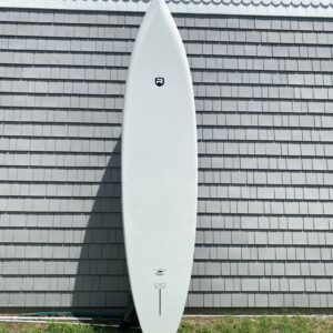 Riviera Voyager 12.6 Stand up paddle board for sale