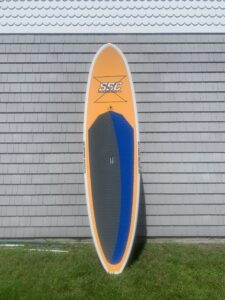 SSC SUP touring SUP for sale