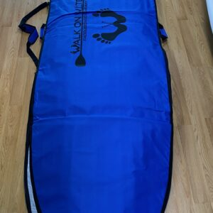Walk on Water SUP Board Bag for sale