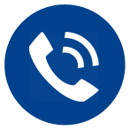 call_now-icon