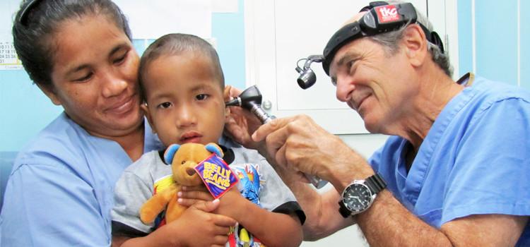 Palau, FSM to Get Great RMI Service