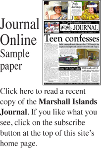 Free Sample of the Journal Online