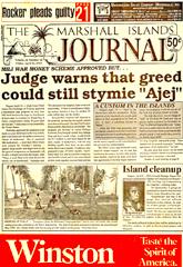 Marshall Islands tax-free zone?