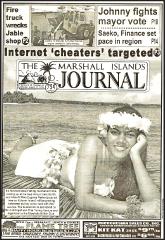 Internet 'cheaters' caught
