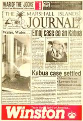 10-year case put to rest