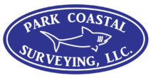 Park Coastal Surveying, LLC.