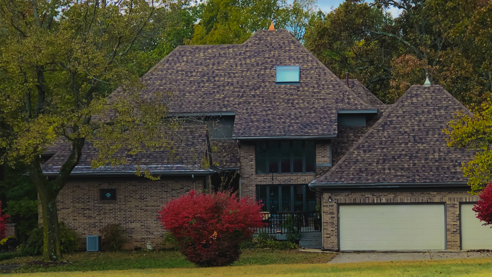 Residential Roofing Example 11