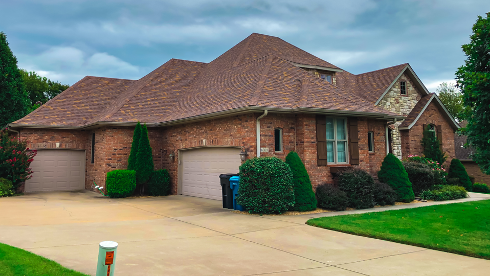 Residential Roofing Example 14