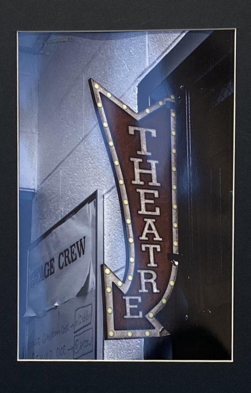 Theater (Photography)