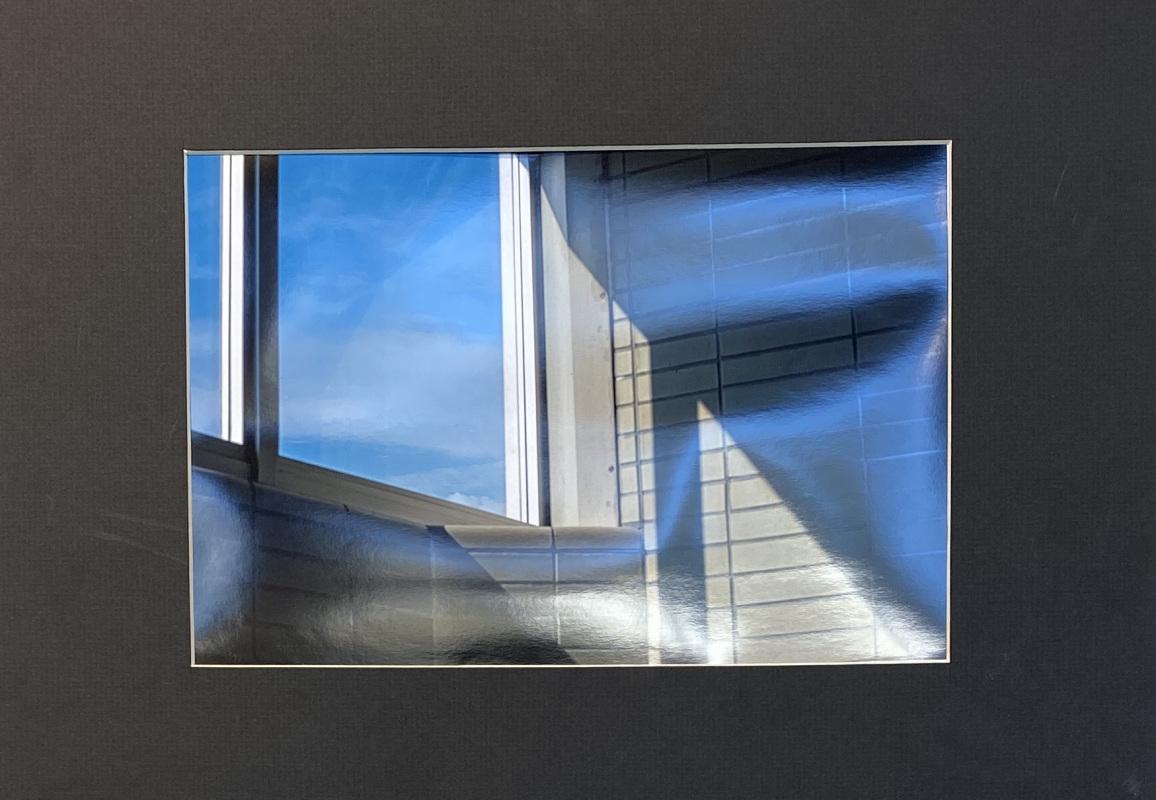 Window (Photography)