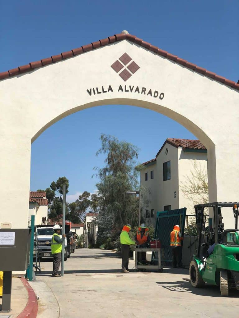 Villa-Alvarado-at-SDSU-(3)