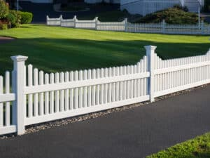 High Quality Fence - San Diego Fence Installation