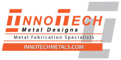 Innotech Metal Designs