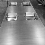 Sinks (10)