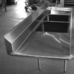 Sinks (3)