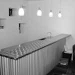 Sinks (6)
