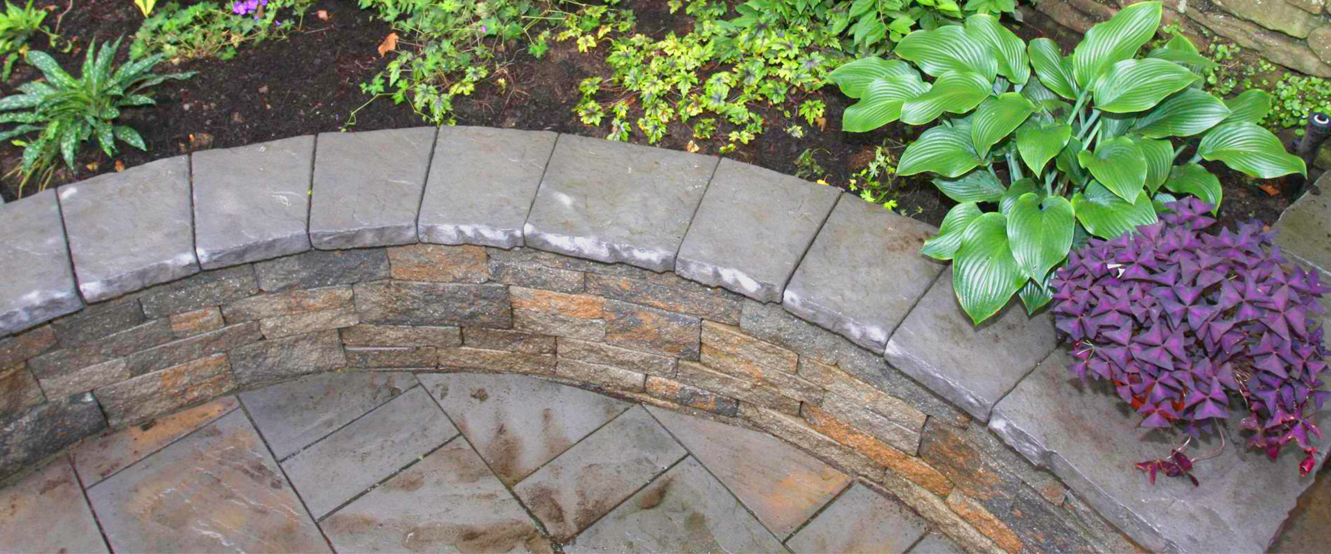 Pittsburgh Landscaping for Over 91 Years!