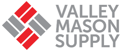 Valley Mason Supply