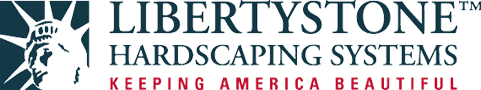 Liberty Stone Hardscaping Systems