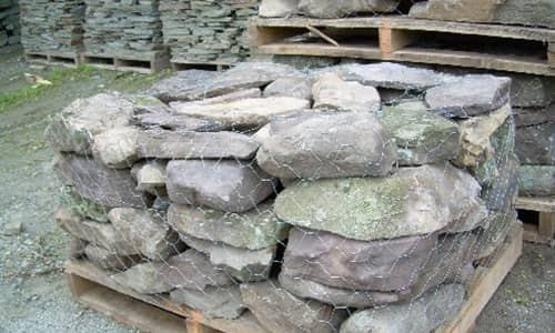 Medium Fieldstone