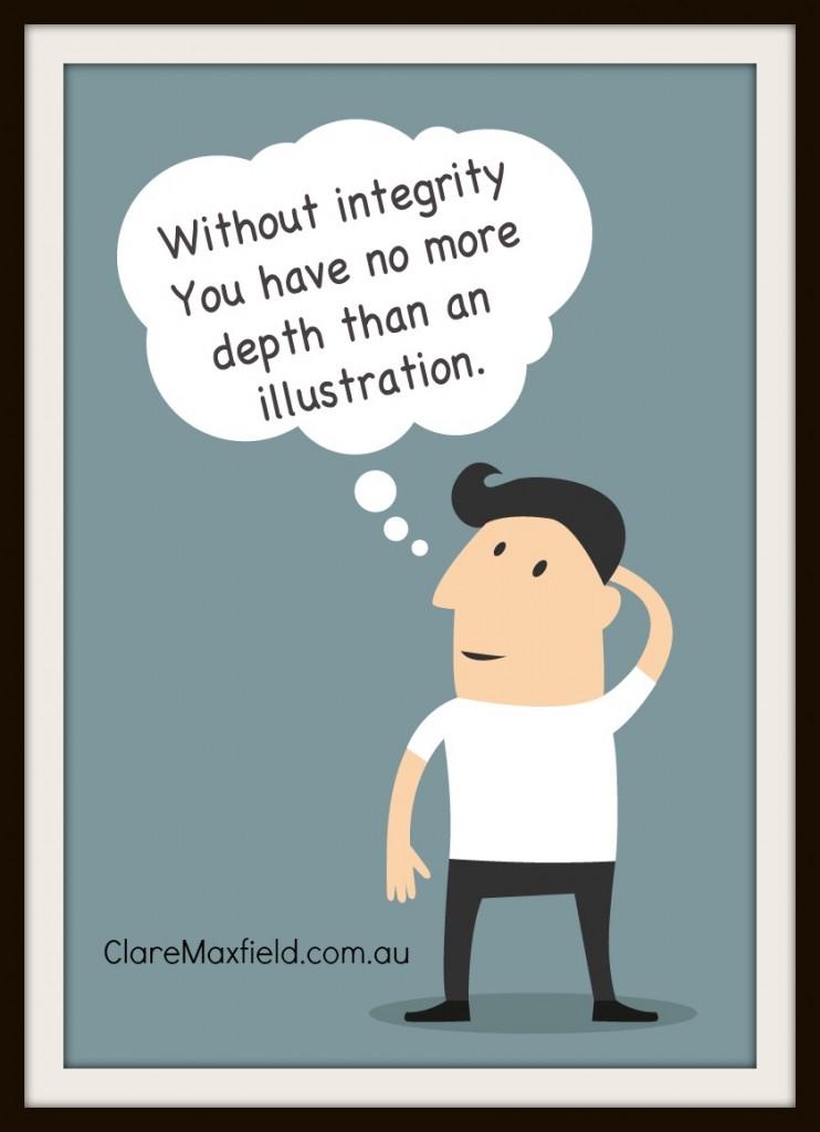 illustration-intergrity