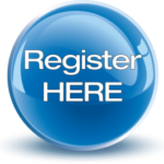 register-button-png-0