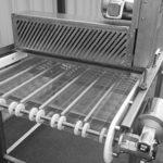 DewateringConveyors (1)