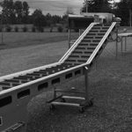 Elevating_Conveyor (42)